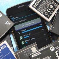 آموزش چند راه کار جهت افزایش عمر باتری گوشی