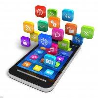 آموزش نصب نرم افزار گوشی موبایل