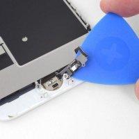 آموزش تعمیر کلید هوم گوشی موبایل
