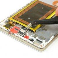 آموزش تعمیر سنسور گوشی موبایل