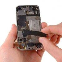 آموزش تعمیر آنتن گوشی موبایل