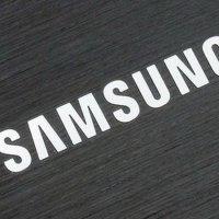 آموزش تعمیر گوشی موبایل سامسونگ samsung