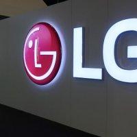 آموزش تعمیر گوشی موبایل ال جی LG