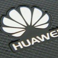 آموزش تعمیر گوشی موبایل هواوی huawei