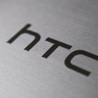 آموزش تعمیر گوشی موبایل اچ تی سی HTC
