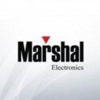 آموزش تعمیر تبلت مارشال