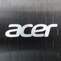 آموزش تعمیر گوشی موبایل ایسر acer