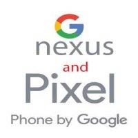 آموزش تعمیر گوشی موبایل گوگل